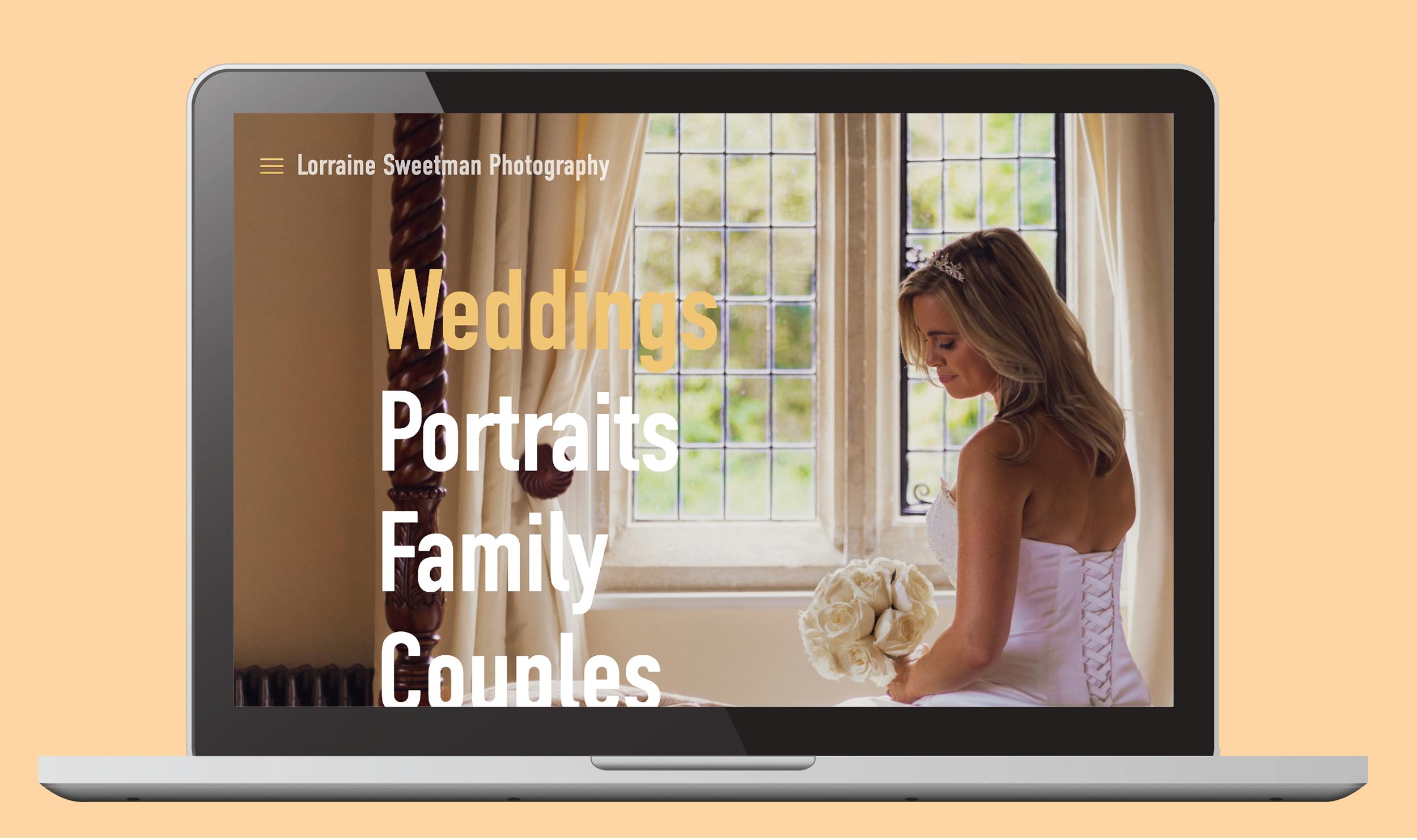 lorraine website.png