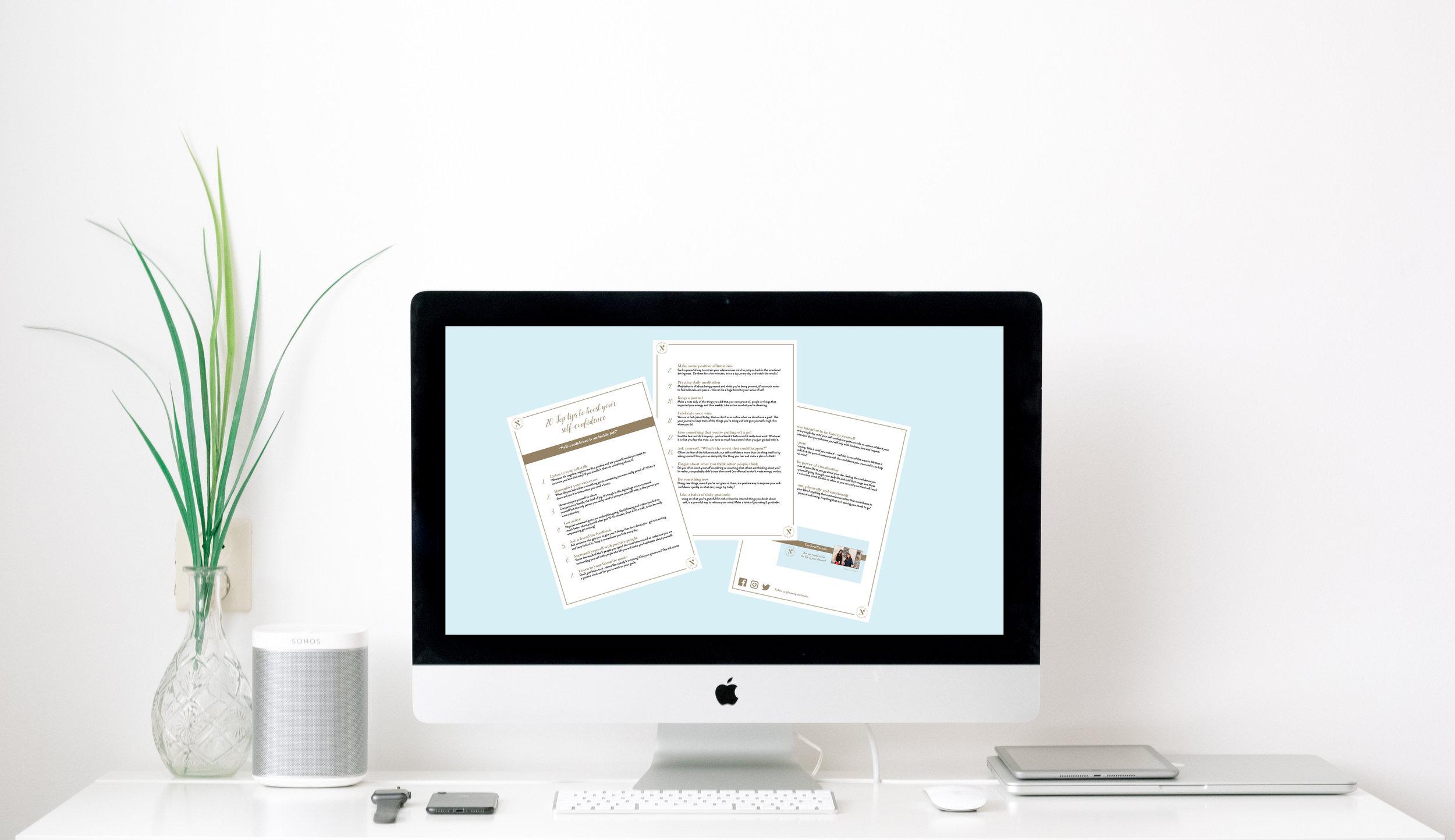 imac and desk.jpg
