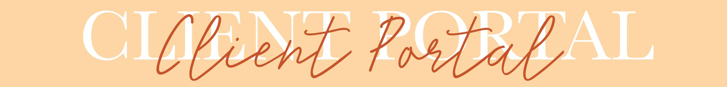 CLIENT PORTAL v2.png