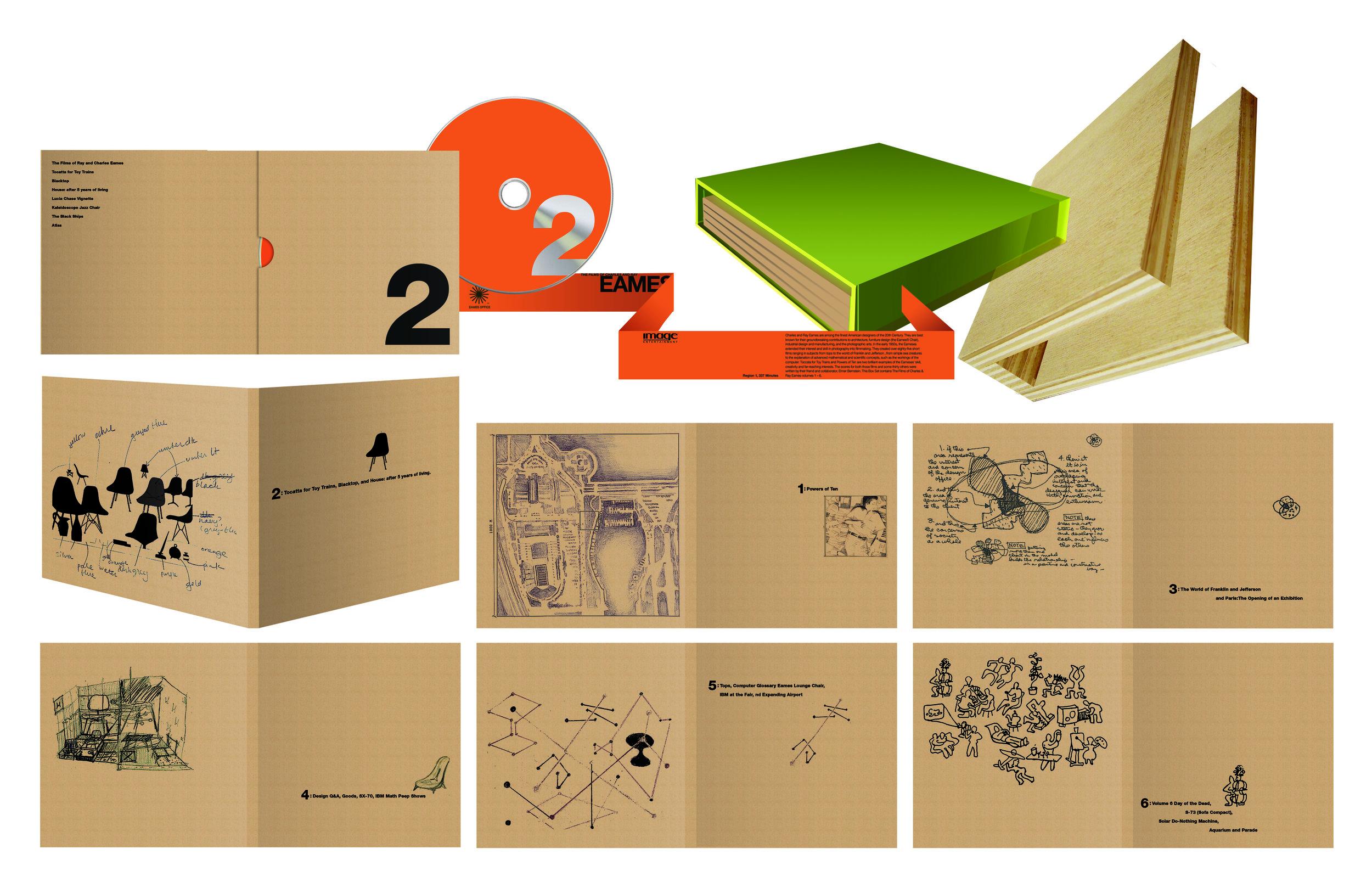 EAMES Book.jpg