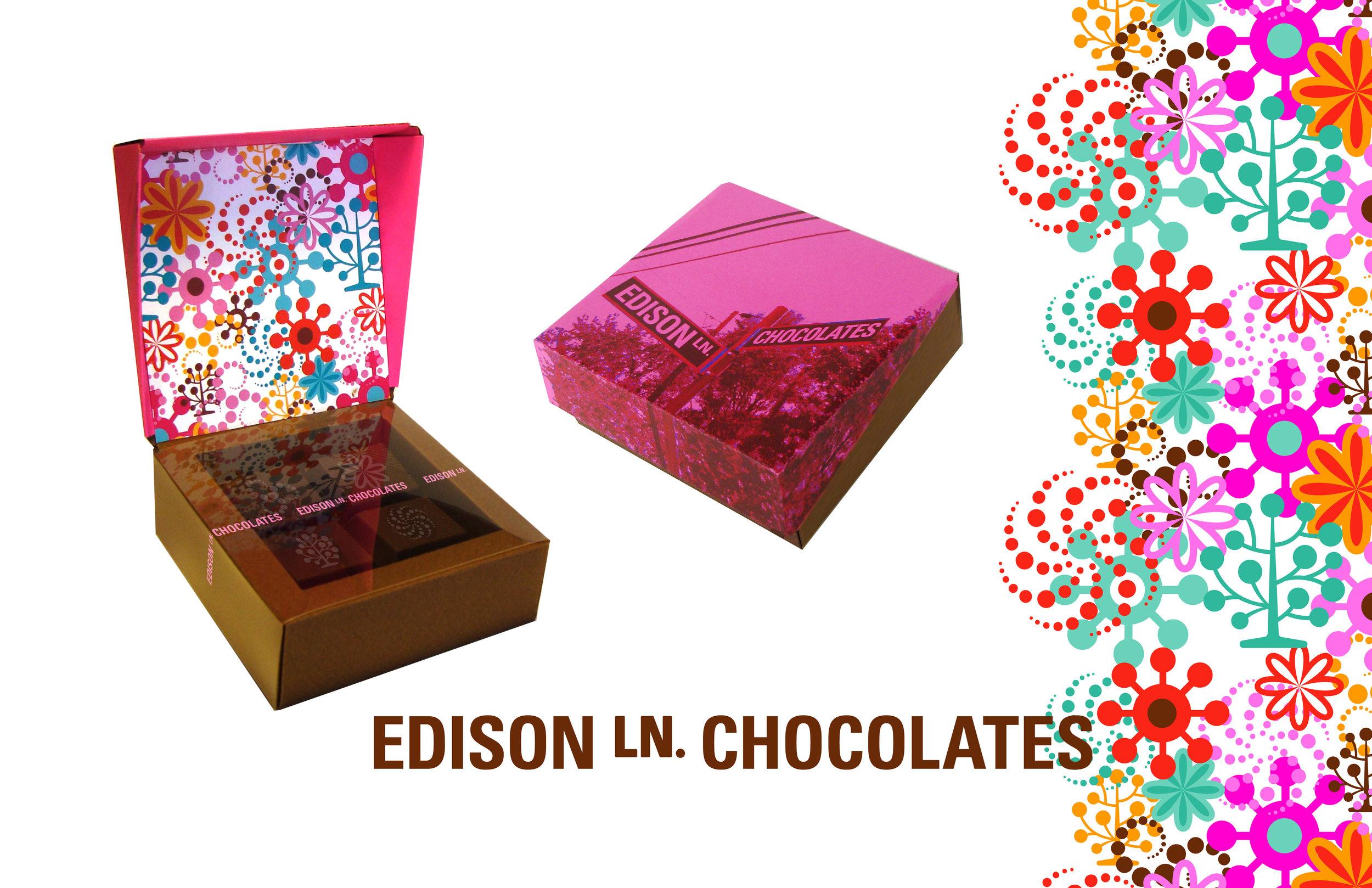 edison-lane-chocolates_3690392388_o.jpg