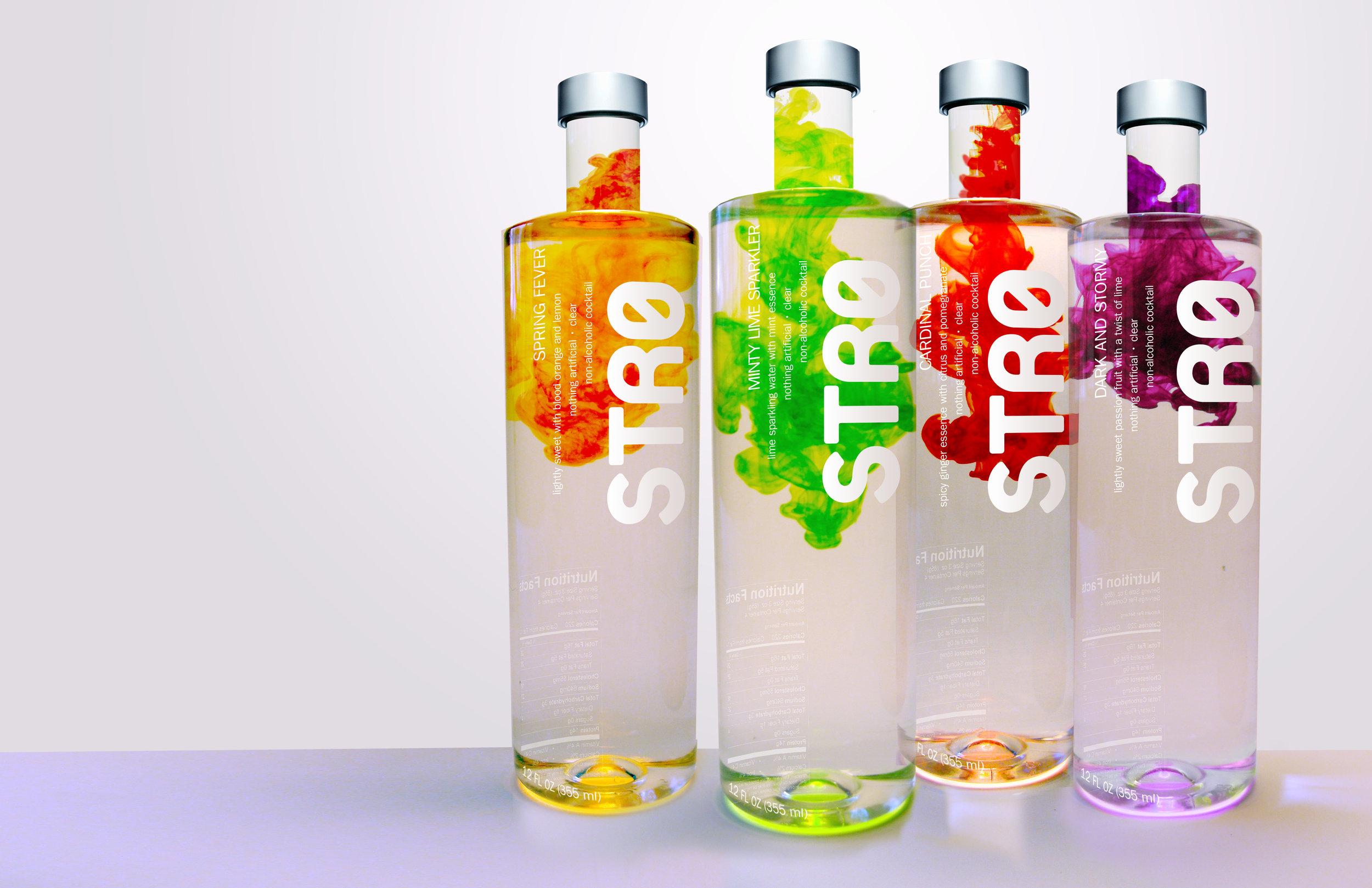 STRO bottles.jpg