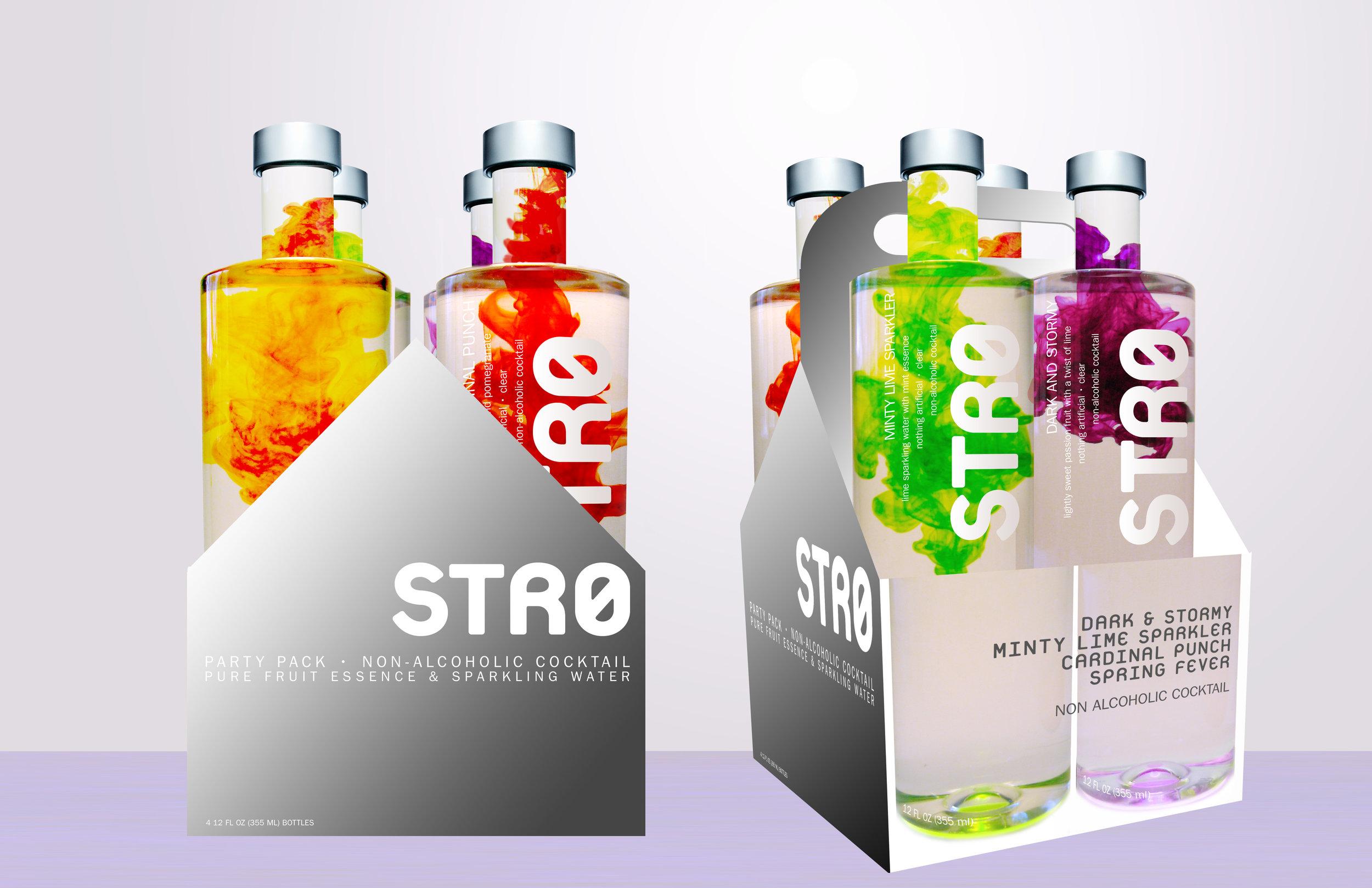 STRO Package.jpg