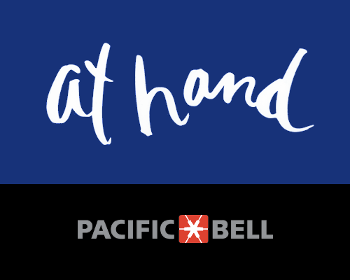 Pacific Bell 1-min.png