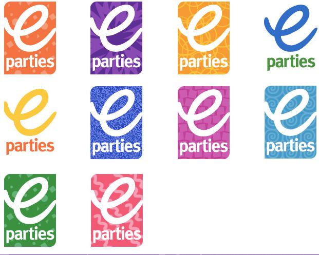 eparties brands-min.png