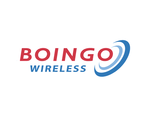 boingo 1-min.png