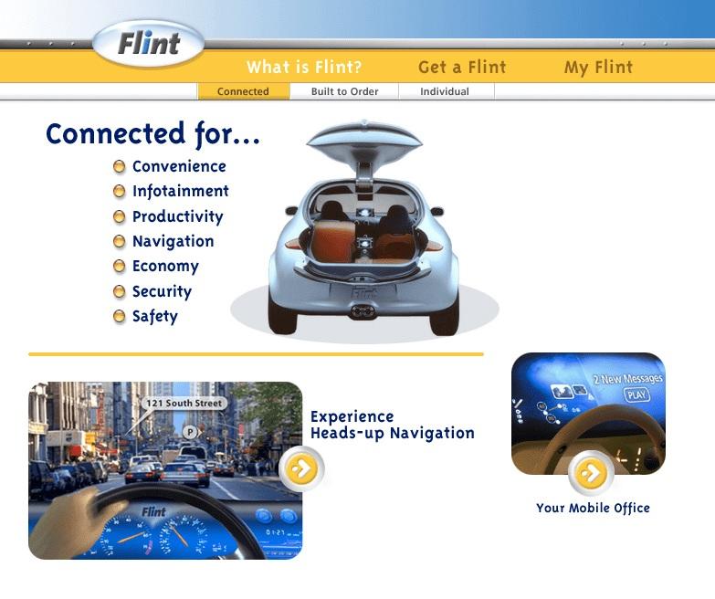 flint 2-min.png