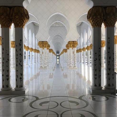 Abu Dhabi 1.jpg