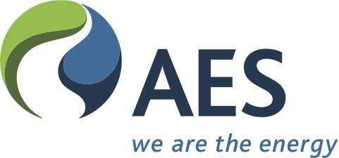 AES_logo_with_tagline_RGB.jpg