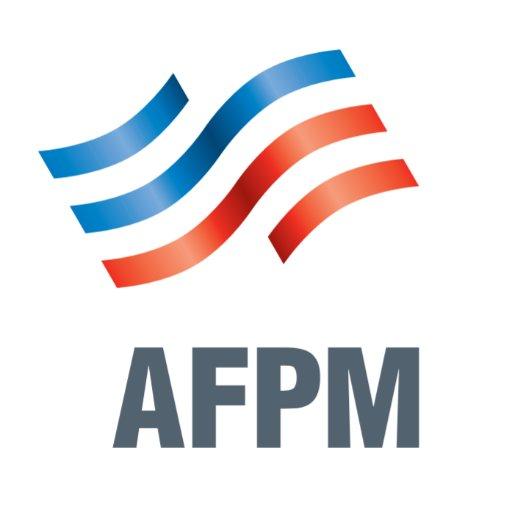 AFPM.jpg
