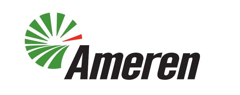Ameren+logo.jpg