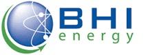 BHI Energy.jpg