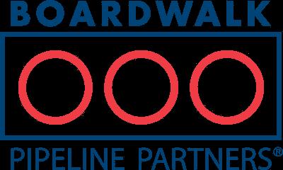 Boardwalk_Pipeline_Partners_logo.png