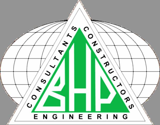 BHP Engineering.png