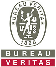 Bureau Veritas.jpg
