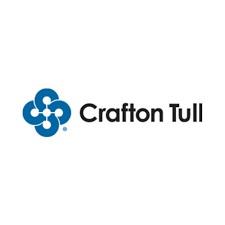 Crafton Tull.jpg