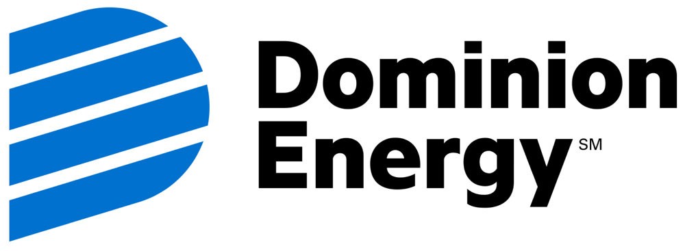 dominion_energy_logo.png