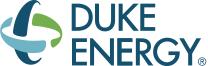 Duke-Energy-Logo.png