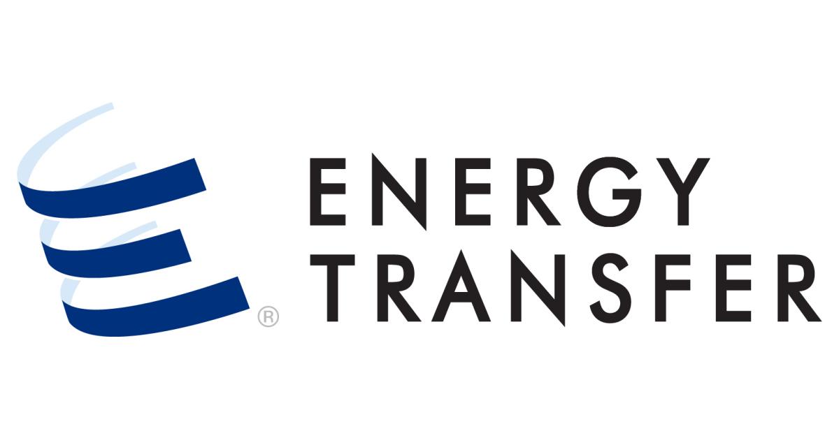 Energy Transfer Logo Horizontal Stack.jpg