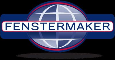 fenstermaker-logo.png