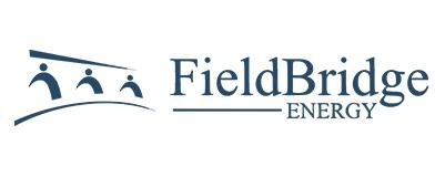 Fieldbridgeenergy.com.jpeg