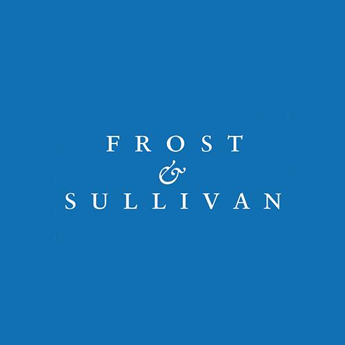 Frost-Sullivan_logo.png