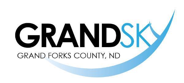 grand_sky logo.jpg