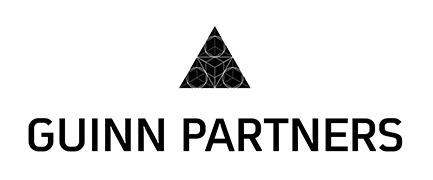 Guinn Partners.jpg