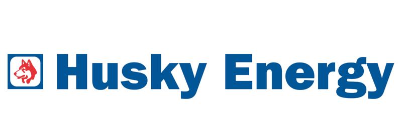 Husky Energy.png