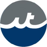 Intercontinental Terminals Company logo.png