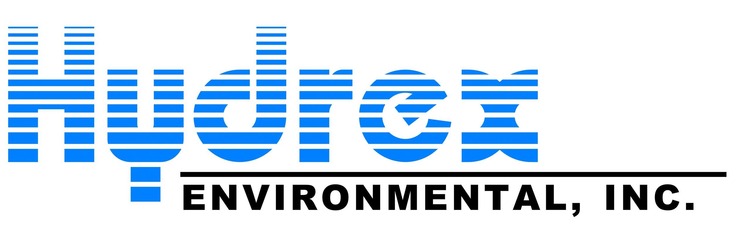 Hydrex environmental logo.jpeg
