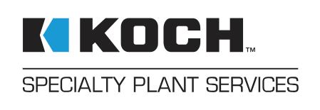 koch-specialty-plant-services.png