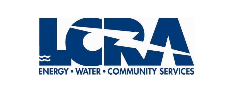 LCRA_Color_Logo_web(1).jpg