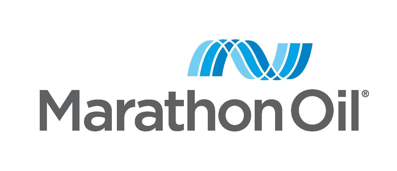 Marathon Oil Logo Inverted.png