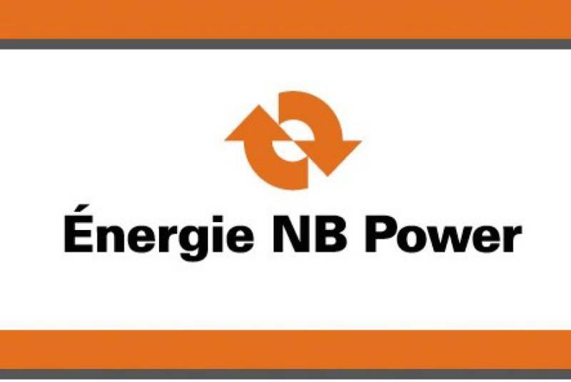 NB Power.jpg