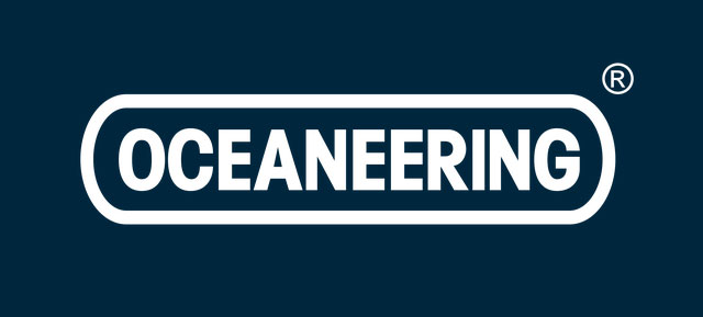 Oceaneering-Logo-White2.jpg