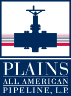 Plains_All_American_Pipeline_logo.png