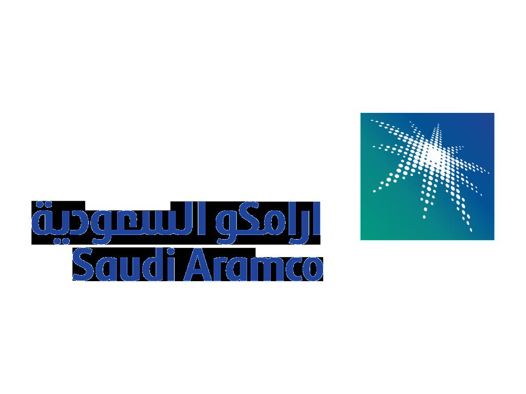 Saudi-Aramco-logo-logotype-1024x768.png