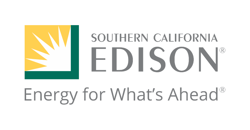 southern California Edison.png