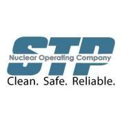 stp-nuclear-squarelogo.png