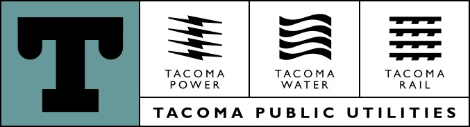 Tacoma Public Utilities.jpg