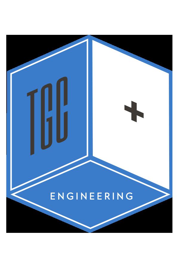 TGC_logo (1).png
