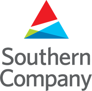 the-southern-company-logo-D2814FC531-seeklogo.com.png