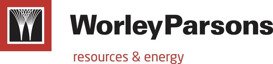 WorleyParsons_Logo-02.jpg