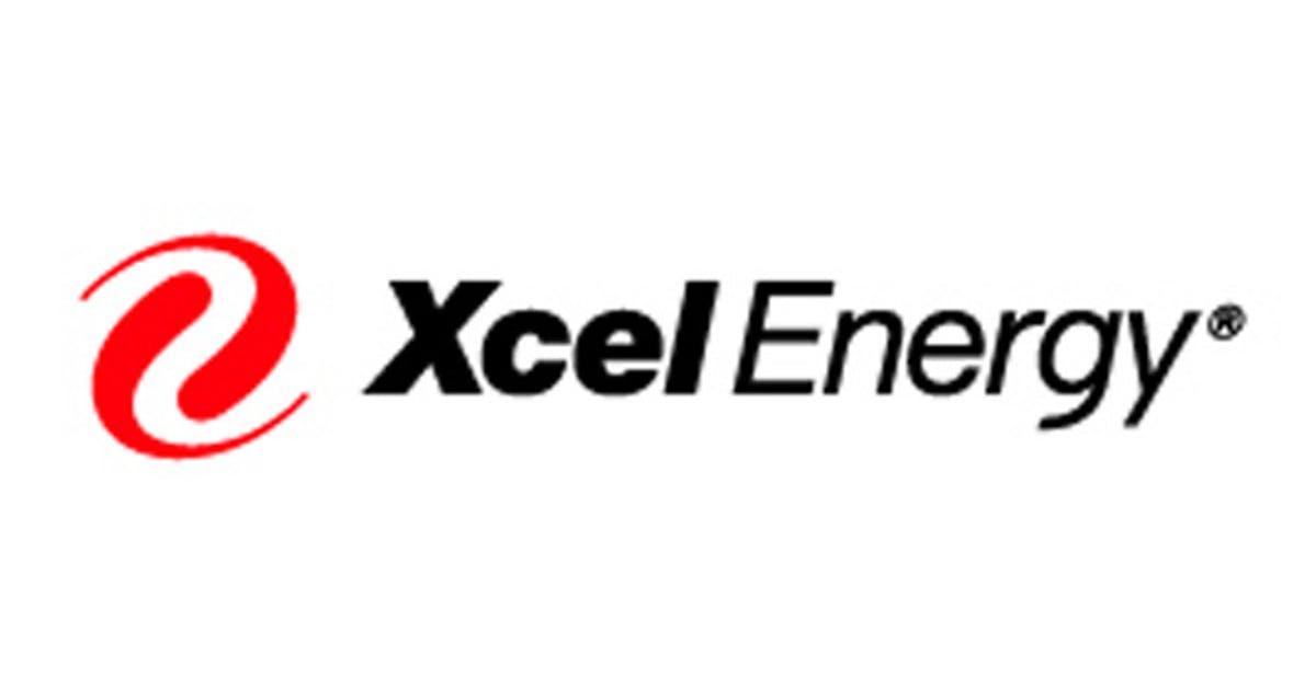 Xcelenergy.jpg