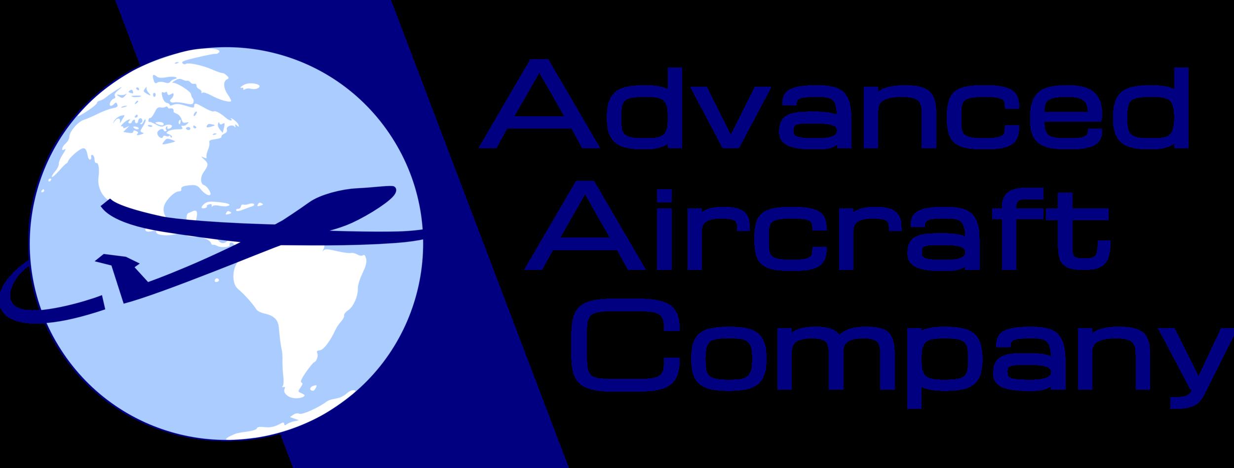 AdvancedAircraftCompany_logo.png
