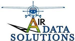 Airdata.jpg