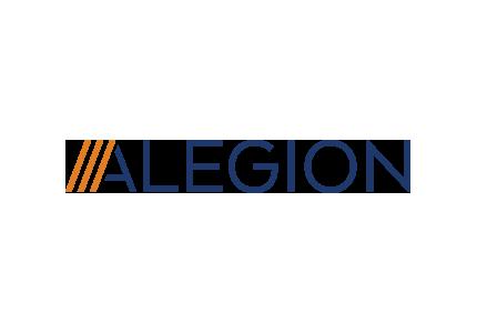 alegion-430x300.png