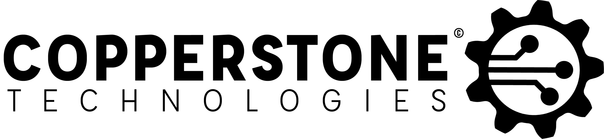 Copperstone_Logo_Black (1) (1).png