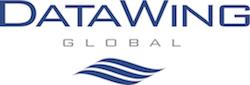 DataWing_Global_Logo.jpg